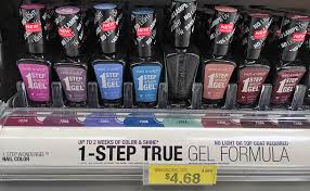 wet n wild cosmetics as low as 0 43 at walmart the krazy