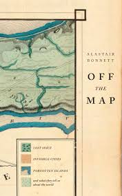 Off The Map April 2014 Non Fiction Newsouth Books