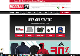 nike air force modells coupon deponie