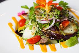 ambiance cuisine pau ecologic cuisine restaurante pau claris 190restaurante pau claris 190