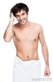 me smooth hair removal cock how do i get rid of an ingrown hair on the penis