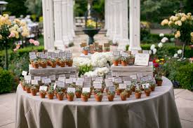 backyard weddings archives no worries event planning