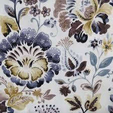 New Upholstery For Sofa 17 Best Flower Design Jacquard Chenille Upholstery Sofa Fabric