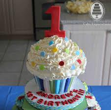 archaic happy birthday cookie cake birthday ideas cookie monster