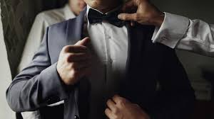 wedding mens the men s fitness wedding survival guide men s fitness
