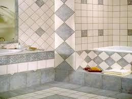 tiles design for bathroom bathroom ceramic tile bathroom ideas floor designs tiles design