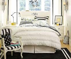 rooms ideas teen bedroom inspiration stylish 19 inspiring teenage girls rooms