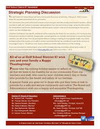 wish you and your family a happy thanksgiving november 2015 newsletter simplebooklet com