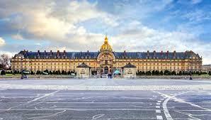 Paris Pictures Paris Hop On Hop Off Tours Getyourguide