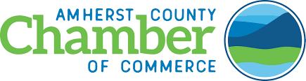 halloween city lynchburg virginia home amherst county chamber of commerce va