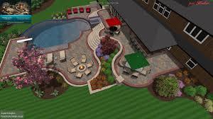 outdoor living space on a budget aviblock com