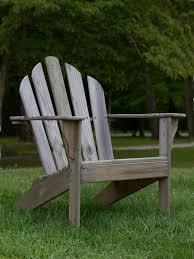 best 25 cheap adirondack chairs ideas on pinterest small