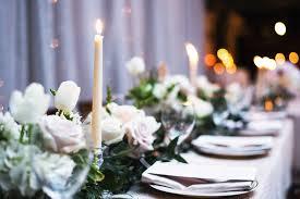 candle light dinner long island the garden venue long island ny weddingwire