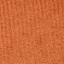 Upholstery Fabric Striped Copper Red Thin Striped Woven Velvet Upholstery Fabric By The Yard