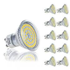gu10 50w halogen light bulbs from 29 99 romke 6w gu10 led light bulbs 50w halogen bulbs