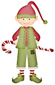 107 best christmas elves images on pinterest christmas clipart