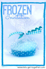 introducing frozen girls camp