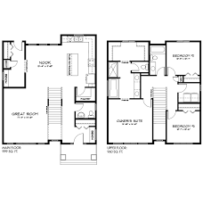 declan 1959 sq ft pacesetter homes