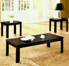 Table Set For Living Room Walmart Coffee Table Sets Best Gallery Of Tables Furniture