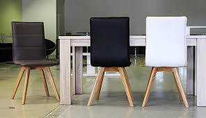 bureau toulouse bureau meuble bureau toulouse lovely ikea bureau secretaire finest