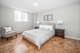 richmond square waterloo renterspages com