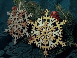 112 best steunk ornaments and images on