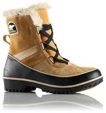 sorel s tivoli ii winter boots size 9 s tivoli ii warm boot sorel