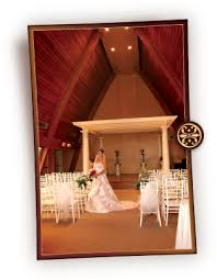 wedding venues in tucson az tucson wedding venue tucson arizona locations places