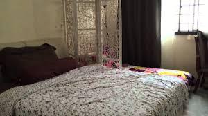 ikea bedroom divider youtube