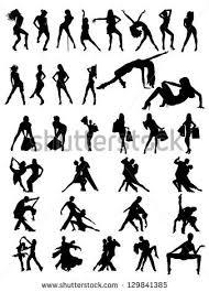 71 best sketch images on pinterest ballroom dancing ballroom