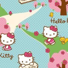 cheap kitty cute wallpaper kitty cute wallpaper