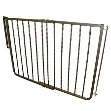 48 baby gates child safety the home depot