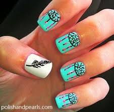 1000 ideas about cute nail designs on pinterest nail design