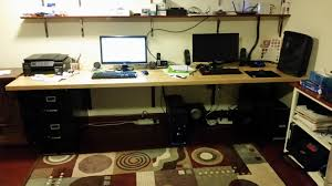 gaming computers desk best computer desk for gaming reddit best home furniture decoration