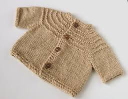 baby boy sweater ravelry baby boy 5 hour sweater pattern by gail bable