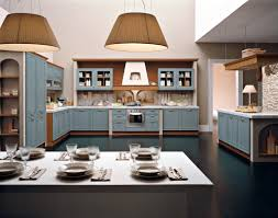 kitchen showroom we design kitchens in lingfield oxted sutton