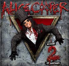 welcome 2011 wallpapers hall of the mountain king review alice cooper