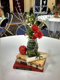 easy graduation centerpieces best 25 graduation centerpiece ideas on grad party