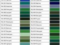 ideas about ral colours on pinterest color chart how to choose a