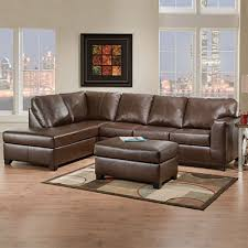 Simmons Sofa Reviews by Has Anyone Ever Bought Furniture From Big Lots Weddingbee