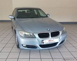 used bmw car sales bmw for sale used cars on autodealer co za