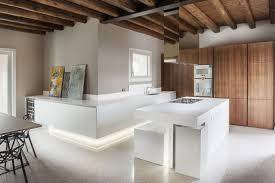 kitchen and bath design courses advanced sketchup course interior