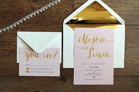 wedding invite wording your guide to wedding invitation wording weddingsonline