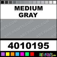 greenish gray medium gray bulletin enamel paints 4010195 medium gray paint