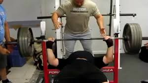 How To Increase Bench Press Weight Decline Bench Press Incline Bench Press How To Increase Bench