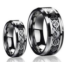 cheap wedding rings sets for him and cheap wedding rings sets 2014 wedding rings ideas