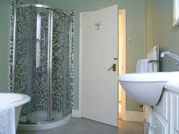 tiles shower tile designs for small bathrooms image of shower