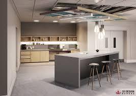 bureau office 3d design bureau interior rendering portfolio