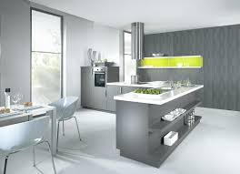 yellow and white kitchen ideas grey and white kitchens fitbooster me