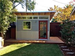 office design garden office shed made in scotland combo shed and
